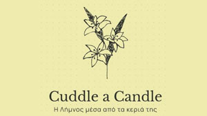 cuddle-a-candle