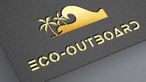 eco-outboard