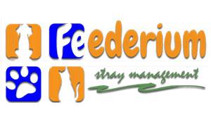 feederium