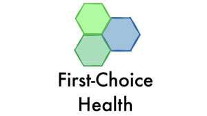first-choice-health