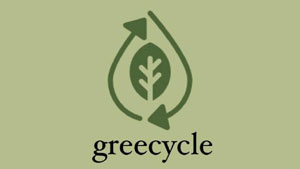 greecycle