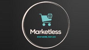 marketless