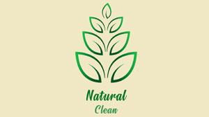 natural-clean