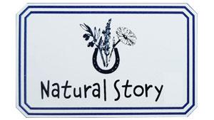 natural-story