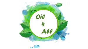 oil4all