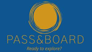 pass-board