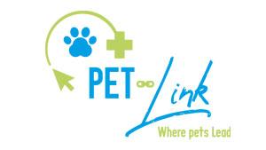 pet-link