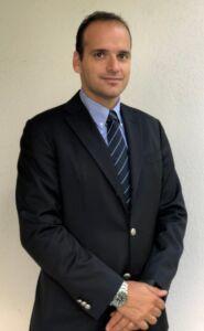 Πάρης Κυριακόπουλος