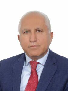 Ιωάννης Σωτηρόπουλος