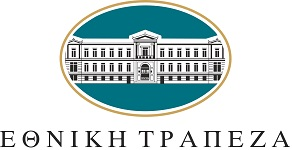 NationalBankofGreece-logo